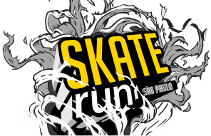 Skate Run
