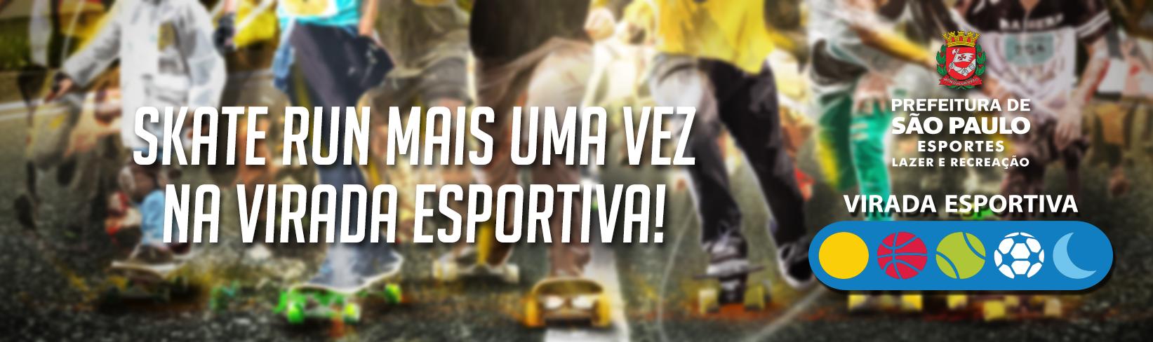 banner_site_virada_esportiva_skaterun