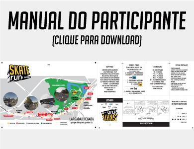 Manual do Participante Skate Run 2015